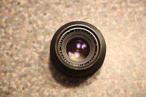 Leitz-Wetzlar-Summicron-R-1-2-50-lens-for-Leica-35mm-SLR-camera