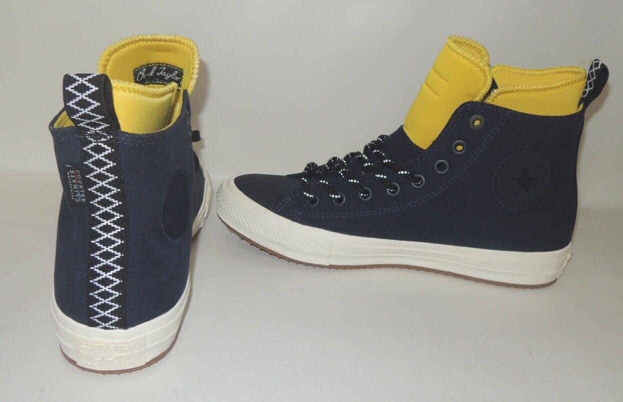NEU Converse CT All Star II Boot Boot II Hi Größe 42 Chuck Taylor Chucks 153569C e58ea9
