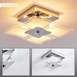 Luxus Design Deckenlampe Schlaf Wohn Zimmer Raum Lampe Flur Küchen ...