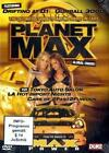 Max Power,Planet Max von Car Race,Various Artists (2009)