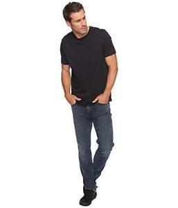 scura Fit 32 jeans x gamba 511 dritta Nuovi taglia 36 Slim Levi's Jeans qHw7wZ