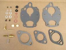 Carburetor Rebuild Kit For Case 300 300b 310 Crawler 310c 311 311b 400b 410b