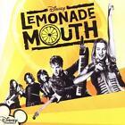 Lemonade Mouth von OST,Various Artists (2011)