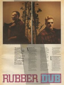 7-12-85PN11-12-ARTICLE-ERASURE-BOYS-VINCE-CLARKE-amp-ANDY-BELL
