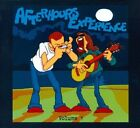 Volume 1 [Digipak] by Afterhours Experience (CD)