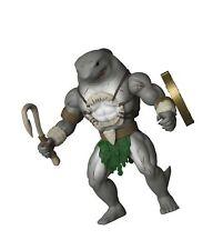 Series 1 King Shark™ Action Figure Item #32698 Funko DC Primal Age
