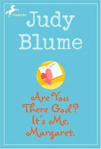 Are-You-There-God-Its-Me-Margaret-by-Judy-Blume
