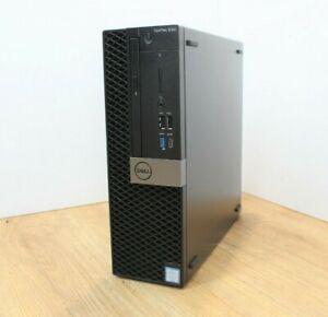 Dell-OptiPlex-5060-SFF-PC-de-Escritorio-Intel-Core-i7-8th-generacion-3-2GHz-8GB-1TB-256GB-SSD