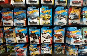 2019-Hot-Wheels-30-off-Total-on-4-cars-New-Stock-9-08