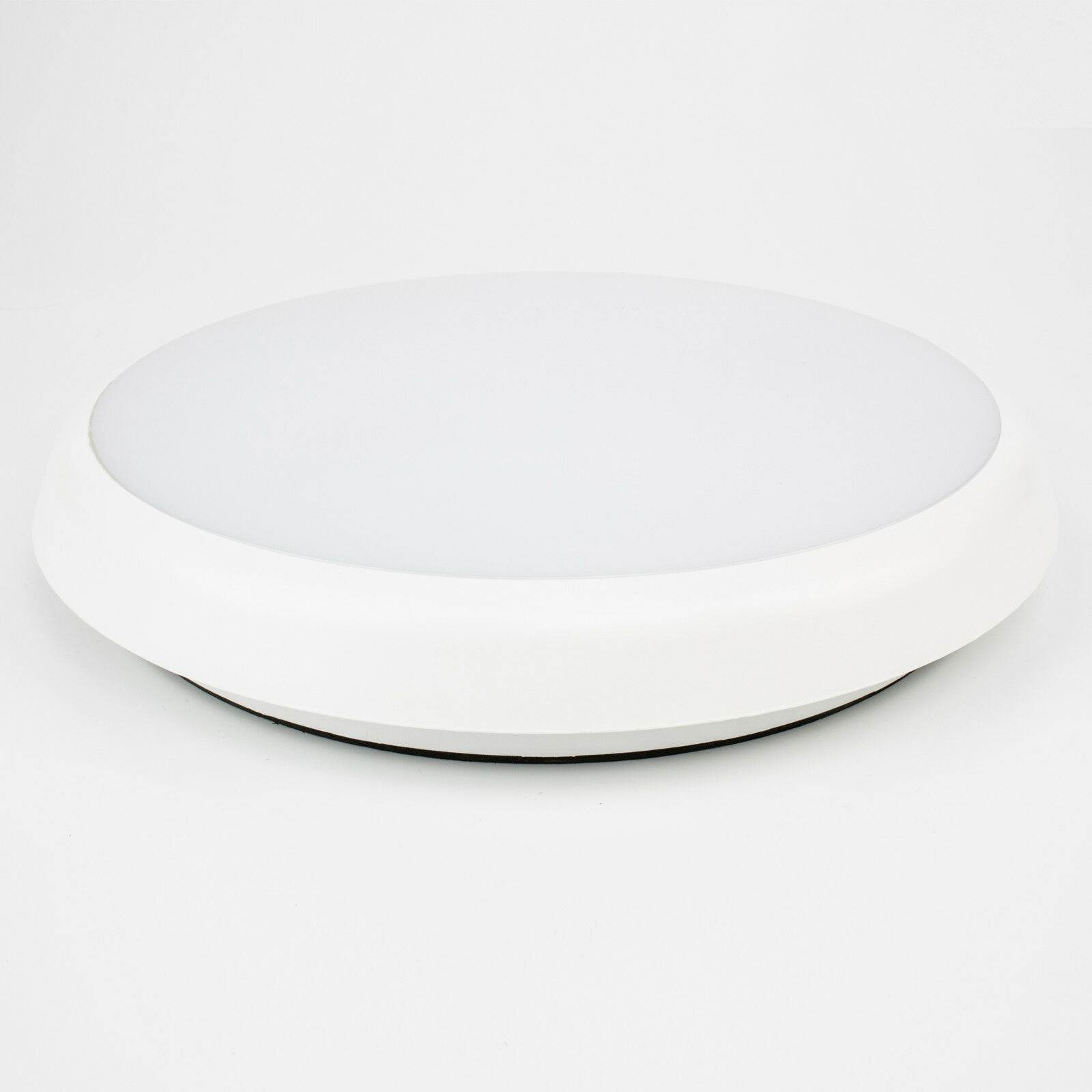 LED Ceiling Light Surface Mounted 12W IP54 Day Light with Options