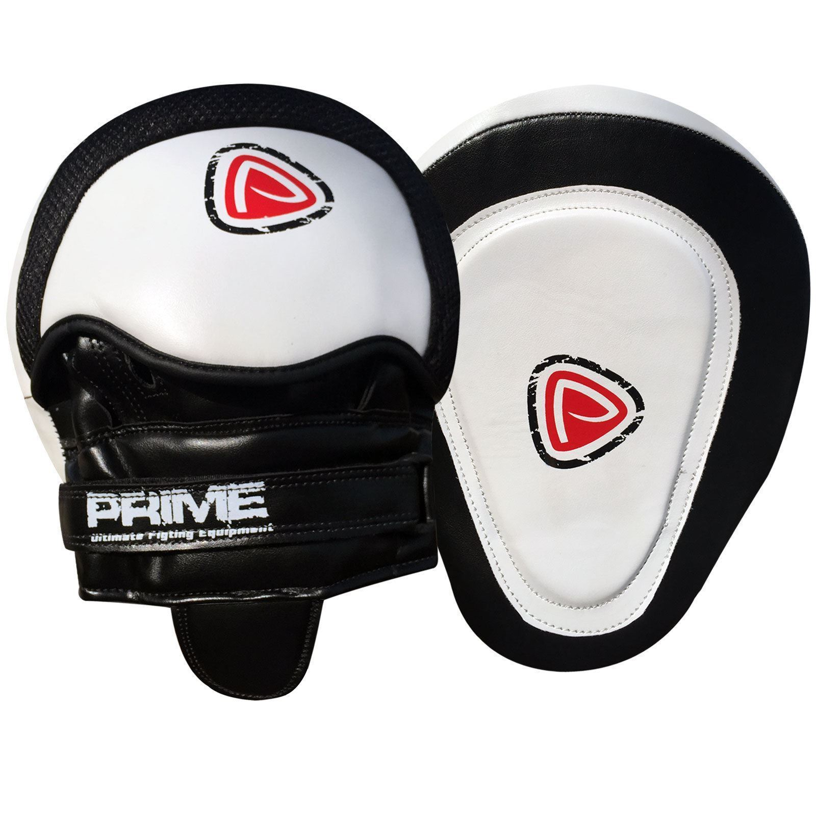 Junior Kids Boxing SET Boxing Uniform Boxing Gloves Focus Years Pads Age 3-14 Years Focus 299dad