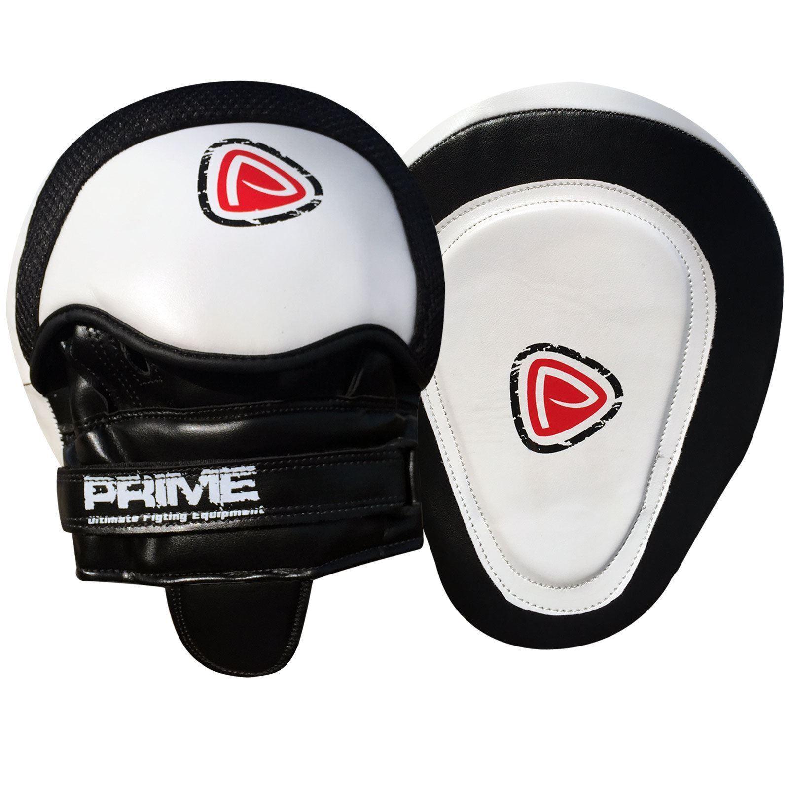 Junior Kids Boxing Boxing SET Boxing Kids Uniform Boxing Gloves Focus Pads Age 3-14 Years 15ac12