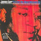 You Got My Mind Messed Up [Bonus Tracks] by James Carr (CD, Jun-2002, Kent)
