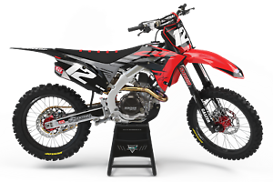 Honda-Factory-Red-Black-Graphics-Kit-CRF-250-450-2015-2016-2017-2020-All-Years