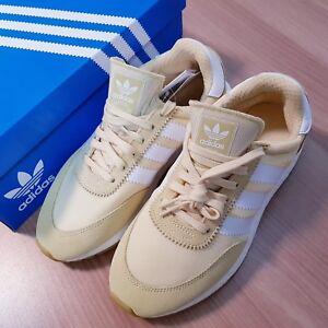Adidas Originals I-5923 B37972 Clear