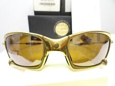 c377227469 item 2 Oakley X-Squared 24K OO6011-10 Limited 750 Rare!!  439 750 new - Oakley  X-Squared 24K OO6011-10 Limited 750 Rare!!  439 750 new