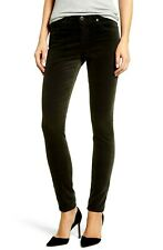 AG Adriano Goldschmied Women's The Legging Super SKINNY Style 0sv1288 Size 27 R