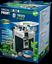 JBL-CristalProfi-E402-E702-E902-E1502-External-Aquarium-Fish-Tank-Filter-System