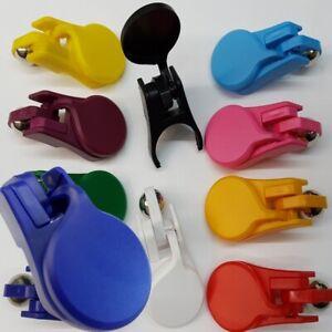 NEU-Flaschenverschluss-TipClip-Tip-Clip-Kronkorken-Deckel-Cap-Flaschenoffner