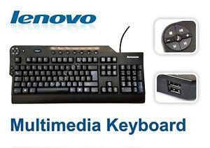 lenovo enhanced performance usb keyboard sk 8815