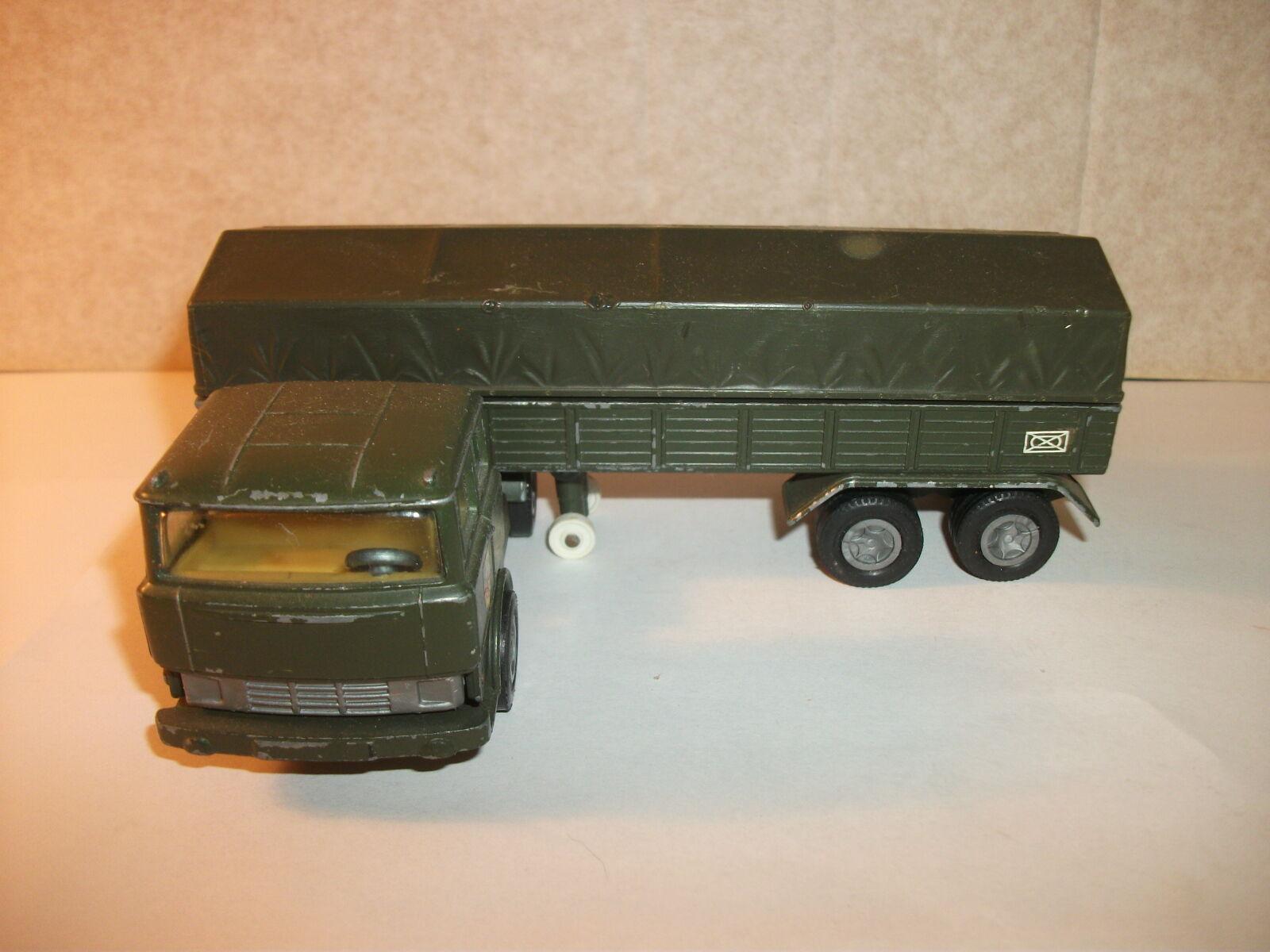 Gama-Mini-Camion Gama-Mini-Camion Gama-Mini-Camion 94eaa4