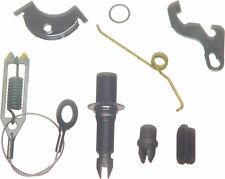 Wagner Drum Brake Self Adjuster Repair Kit H2703