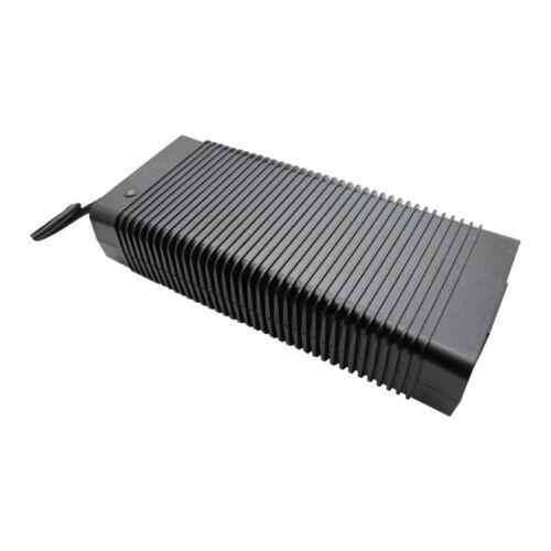 Impuls 24VDC 11,67A 280,08W Geh GST280A24-C6P Netzteil für Schreibtisch MEAN W