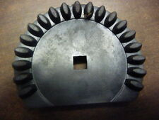 New Ariens Chute Pinion Gear Part # 03222900 For Snow Blower Thrower Snoblowers