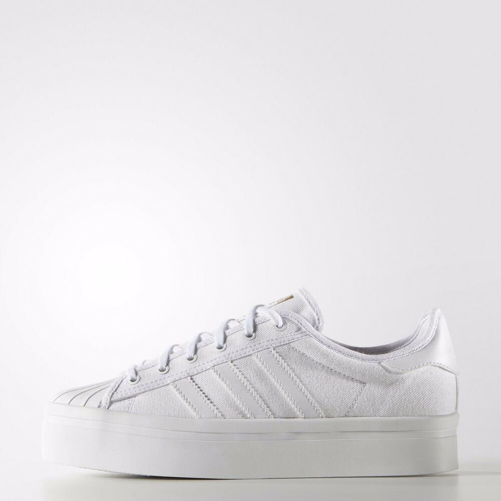 Adidas Originals Femme Superstar Rize S82570 SALE 50%