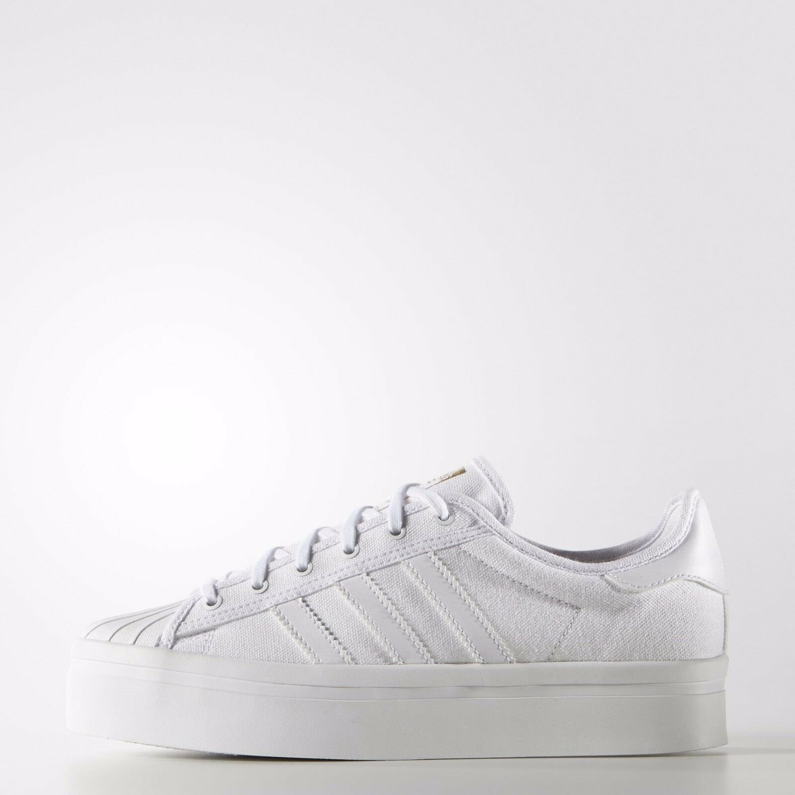 in Adidas del Sconto Superstar Originals vendita Rize S82570 Donna 50 HHUPn8