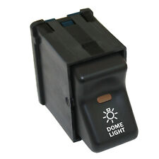 Dome Light 303 Rocker Switch 12v Parts For Jeep Wrangler 97 06 Spot Driving Rock Fits 1999 Jeep Wrangler
