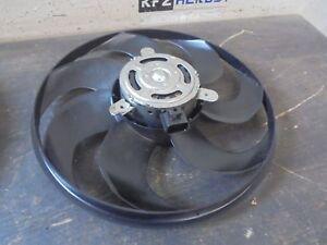 ventilador-Ford-Galaxy-III-2-0TDCi-110kW-T7CL-155554