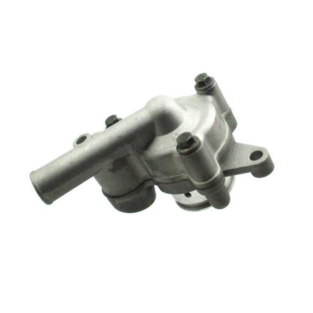Water Pump Parts for ASW Manco Talon LINHAI Bighorn 260cc 300cc 4x4 4x2 ATV  UTV