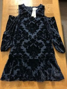 0114 voor Eliza 6 jurk damesmaat J zVpqSUM