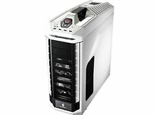 Cooler Master Storm Stryker Gaming Full Tower Computer Case with USB 3.0 Ports
