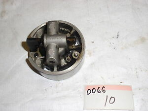 1972 76 johnson omc evinrude 65 70 75hp outboard motor for 70 hp evinrude outboard motor for sale