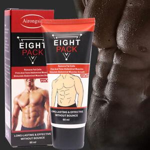 Tissu-adipeux-Perte-de-poids-Cream-Muscle-abdominal-Adipeux-Combustion