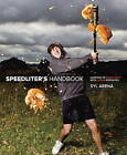 Speedliter's Handbook: Learning to Craft Light with Canon Speedlites by Syl Arena (Paperback, 2010)