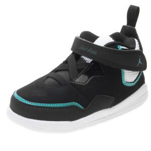 Scarpe Courtside Nike Nero Jordan td 003 23 Aq7735 vTvwrOxqp