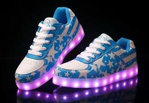 light-up-led-luminous-shoes-color-glowing-casual-with-new-simulation-sole