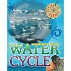 The Water Cycle by Theresa Greenaway (Paperback, 2014)