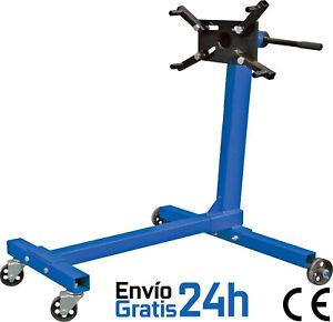 SOPORTE-DE-MOTORES-450-KILOS-ELEVADOR-DE-MOTOR-CON-GIRO-360-GRADOS-71646A