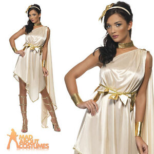 Ladies-Greek-Goddess-Fancy-Dress-Costume-Roman-Toga-Grecian-Womens-Outfit