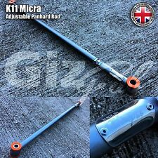 Nissan Micra K11 Adjustable Panhard Rod