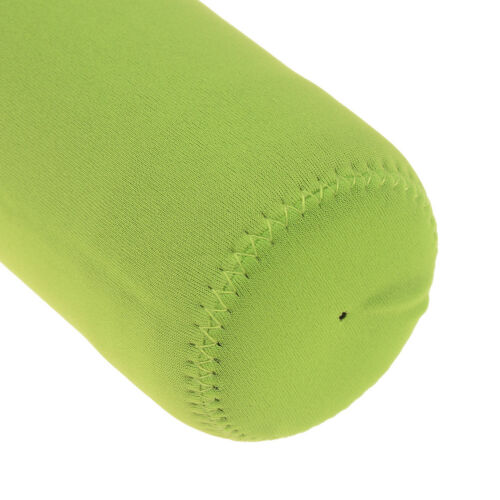 Sport water bottle cover neoprene insulated sleeve bag case pouch MC