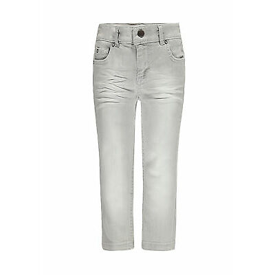 Marc O'Polo 1614864 Jeans Slim Fit mit Permanentfalten und Waschung neu & OVP