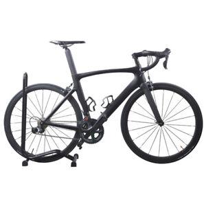 T800-700C-Carbon-Fiber-Complete-Road-Racing-Bike-Cycling-Full-Bicycle-OEM-Bikes