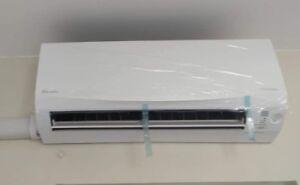 Daikin-Aircon-Split-Type-Inverter-FREE-Installation