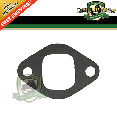 444 434 354+ 704165R2 New Exhaust Manifold Gasket for CASE-IH B275 B414 424