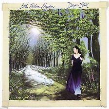 Deeper Still by Beth Nielsen Chapman (CD, Jul-2005, Artemis Records)